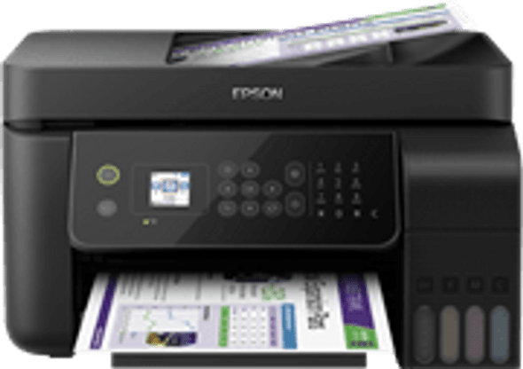 epson-ecotank-l5190-a4-colour-mfp-ink-tank-printer-retail-box-1-year-limited-warranty-snatcher-online-shopping-south-africa-18586346848415.png
