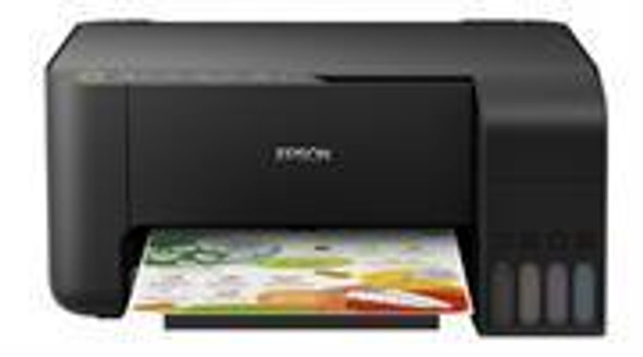 epson-ecotank-l3150-3-in-1-print-copy-scan-and-borderless-photo-printing-retail-box-1-year-limited-warranty-snatcher-online-shopping-south-africa-18586344620191.jpg