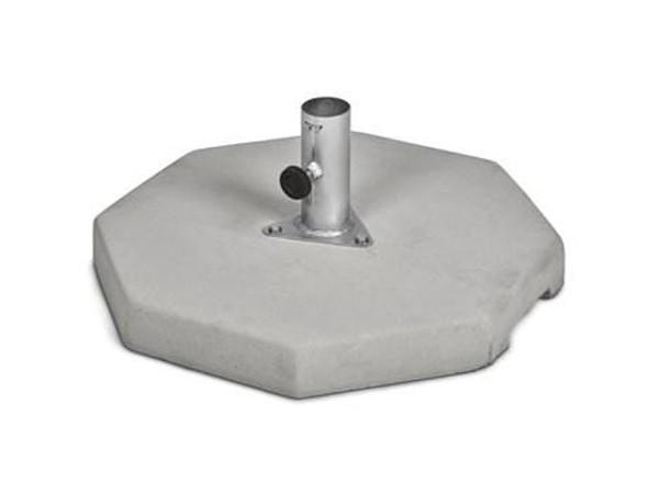 parasol-concrete-base-snatcher-online-shopping-south-africa-18562278817951.jpg