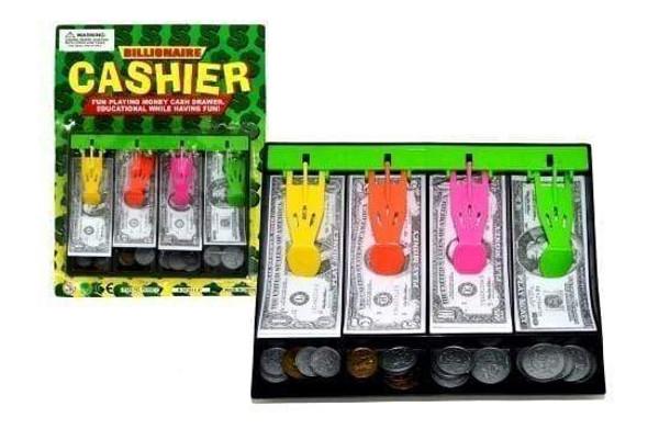 cash-register-play-money-set-snatcher-online-shopping-south-africa-18554016465055.jpg