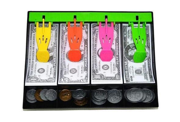 cash-register-play-money-set-snatcher-online-shopping-south-africa-18554016432287.jpg