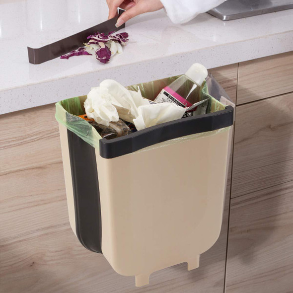 foldable-multipurpose-hanging-trash-can-snatcher-online-shopping-south-africa-18549684797599.jpg