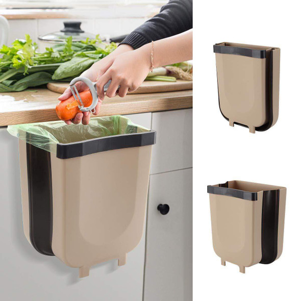 foldable-multipurpose-hanging-trash-can-snatcher-online-shopping-south-africa-18549684863135.jpg