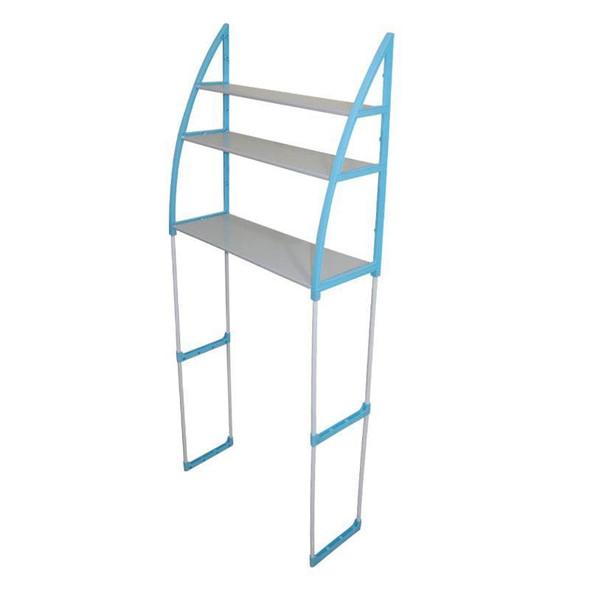 3-tier-bathroom-shelf-snatcher-online-shopping-south-africa-19646481399967.jpg