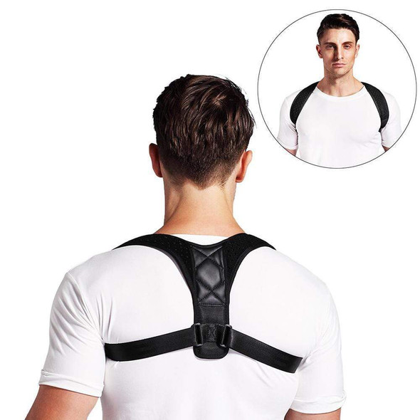 energizing-posture-support-brace-snatcher-online-shopping-south-africa-18548268990623.jpg