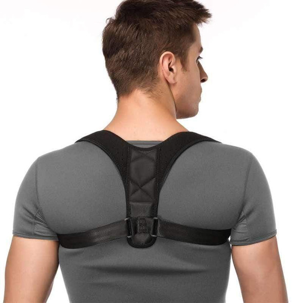 energizing-posture-support-brace-snatcher-online-shopping-south-africa-18548268826783.jpg