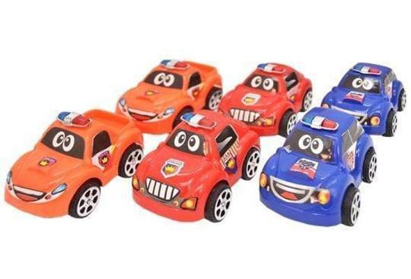 racing-king-rally-beetles-6-piece-snatcher-online-shopping-south-africa-18537795879071.jpg