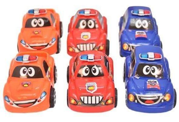 racing-king-rally-beetles-6-piece-snatcher-online-shopping-south-africa-18537795682463.jpg