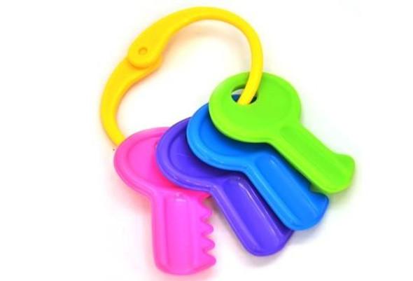 key-ring-in-pvc-bag-snatcher-online-shopping-south-africa-18536202829983.jpg