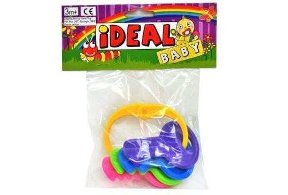 key-ring-in-pvc-bag-snatcher-online-shopping-south-africa-18536202993823.jpg