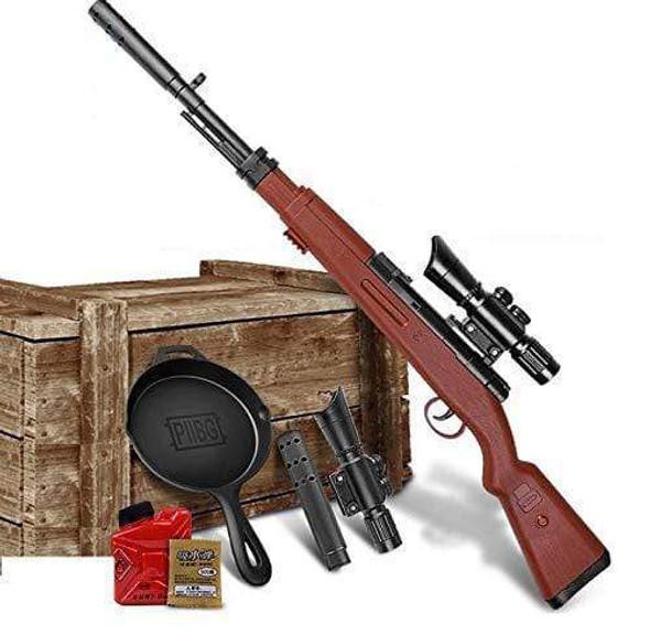 kids-water-bullet-kar-98k-gun-set-snatcher-online-shopping-south-africa-18535174045855.jpg