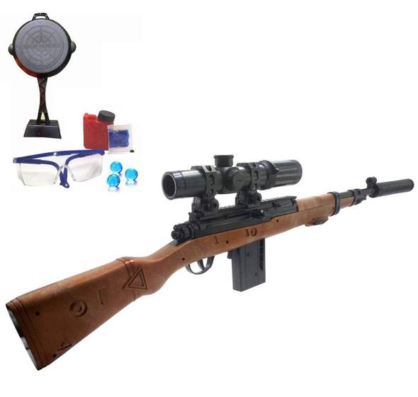 kids-water-bullet-kar-98k-gun-set-snatcher-online-shopping-south-africa-18535174078623.jpg