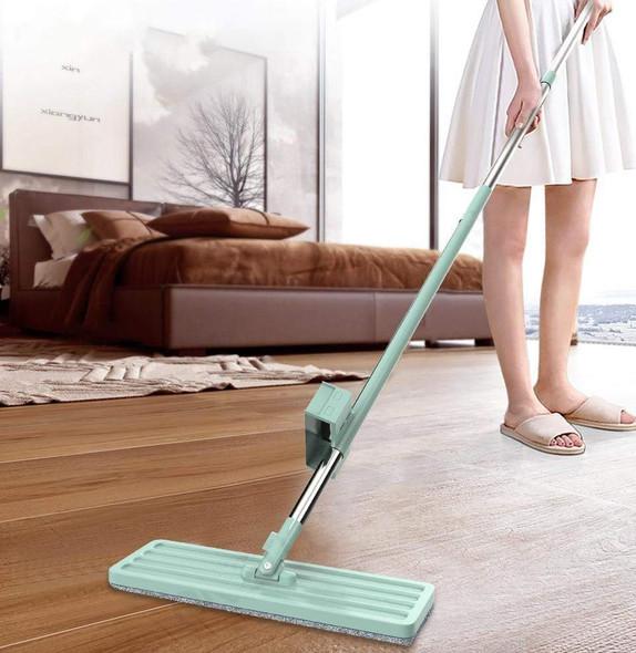 hands-free-flat-mop-snatcher-online-shopping-south-africa-18533105631391.jpg