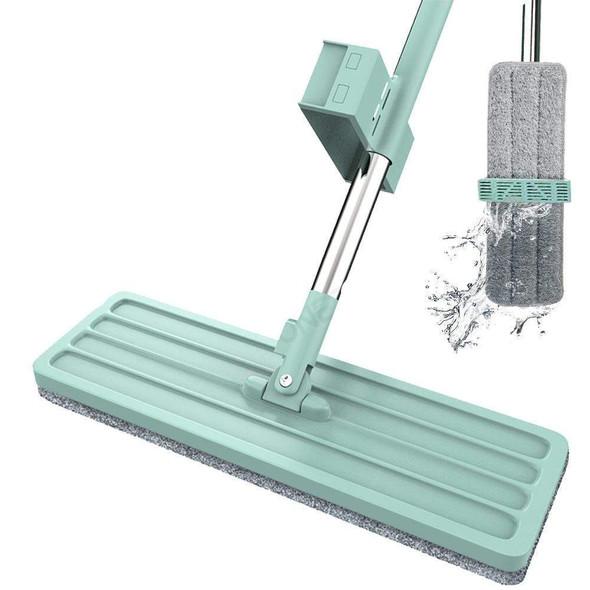 hands-free-flat-mop-snatcher-online-shopping-south-africa-18533105991839.jpg