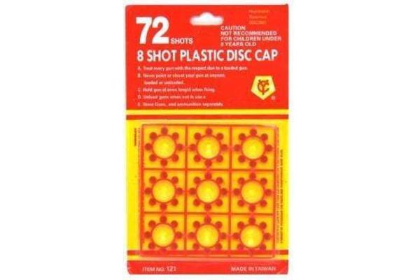 8-shot-caps-snatcher-online-shopping-south-africa-18532575969439.jpg