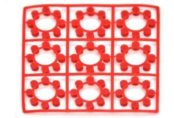8-shot-caps-snatcher-online-shopping-south-africa-18532575936671.jpg