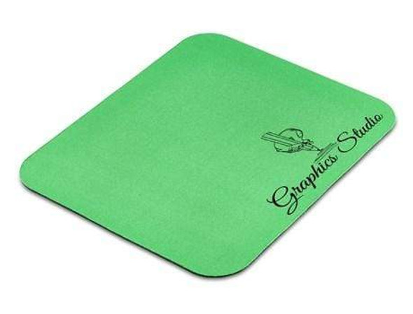 motion-mouse-pad-green-only-green-snatcher-online-shopping-south-africa-18528682246303.jpg