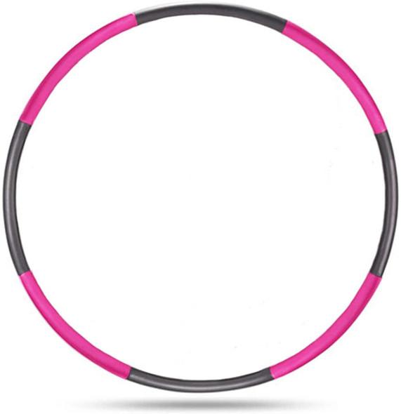 fitness-hula-hoop-snatcher-online-shopping-south-africa-29193766928543.jpg