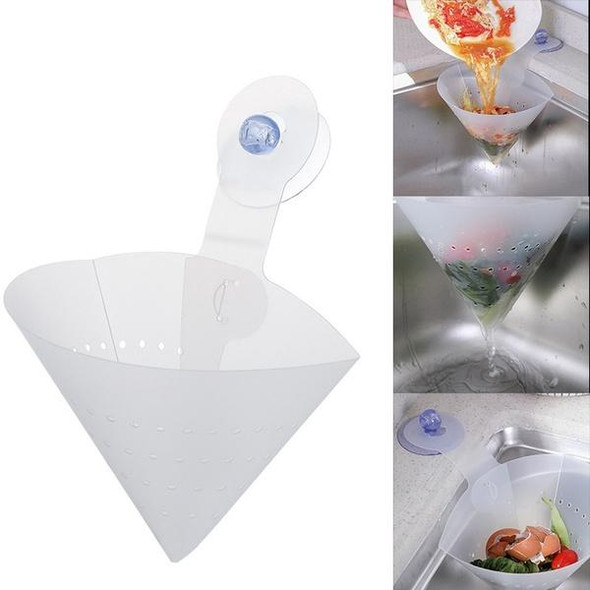 2x-foldable-sink-filter-snatcher-online-shopping-south-africa-18502314557599.jpg
