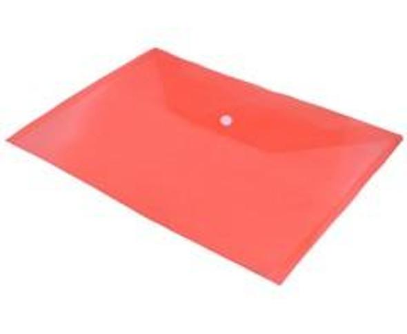 a4-carry-folder-snatcher-online-shopping-south-africa-18443860082847.jpg