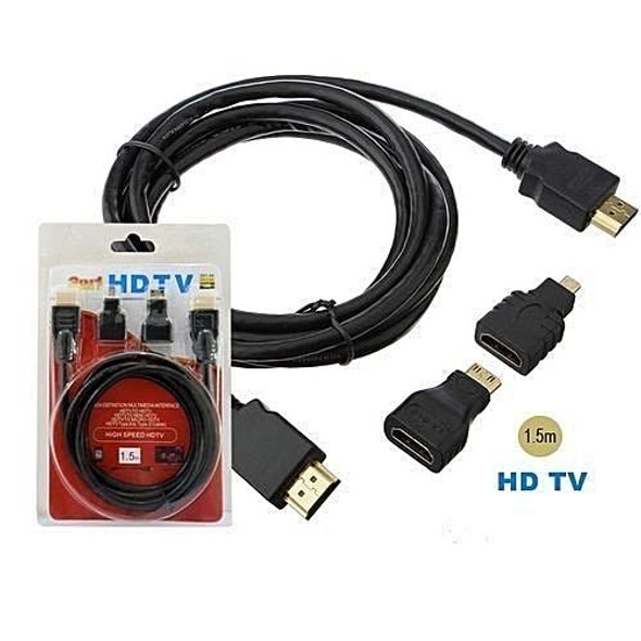 3-in-1-hdtv-cable-snatcher-online-shopping-south-africa-18423431889055.jpg