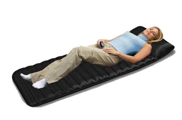 2-in-1-reversible-massage-mat-snatcher-online-shopping-south-africa-18422114648223.jpg