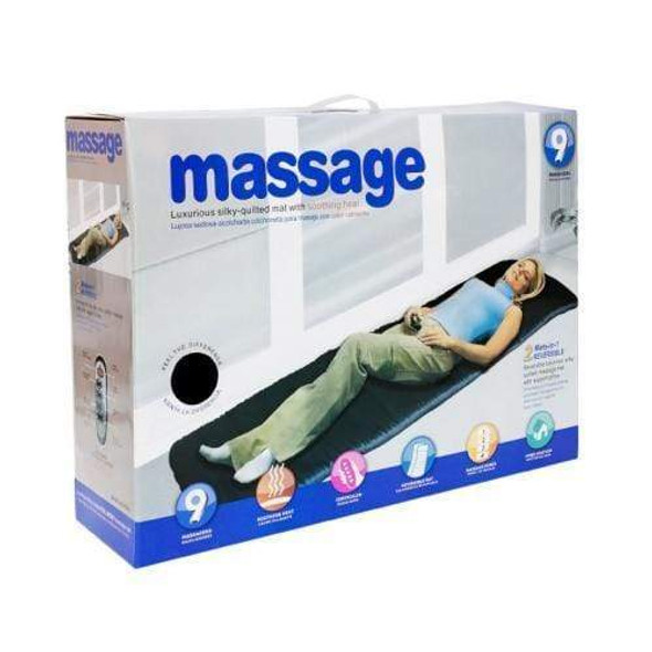2-in-1-reversible-massage-mat-snatcher-online-shopping-south-africa-18422114746527.jpg