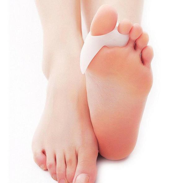 2x-toe-corrector-snatcher-online-shopping-south-africa-18397604315295.jpg