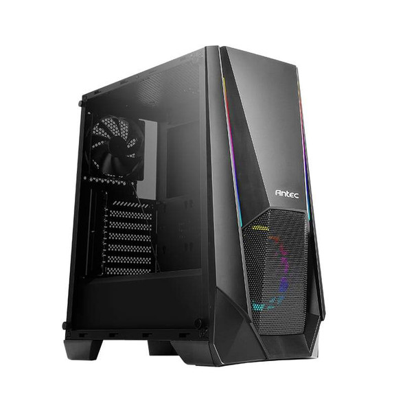 antec-nx310-argb-led-tempered-glass-side-gpu-320mm-atx-micro-atx-itx-gaming-chassis-black-snatcher-online-shopping-south-africa-18384806084767.jpg