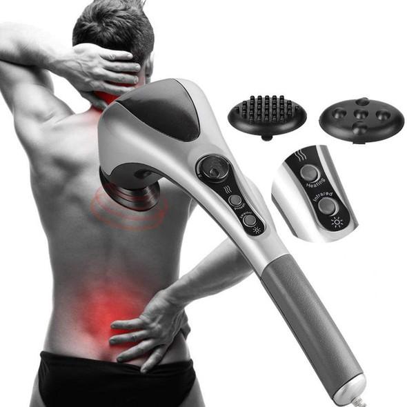 double-head-heat-massager-snatcher-online-shopping-south-africa-18374400245919.jpg