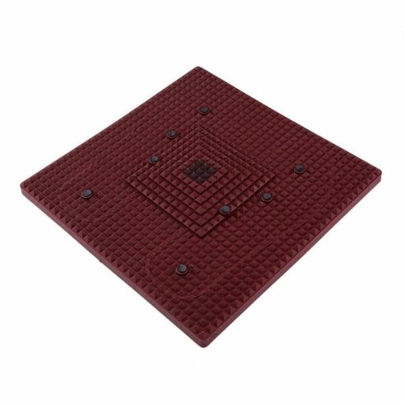 pyramid-shape-acupuncture-feet-massage-energy-mat-snatcher-online-shopping-south-africa-18351132377247.jpg