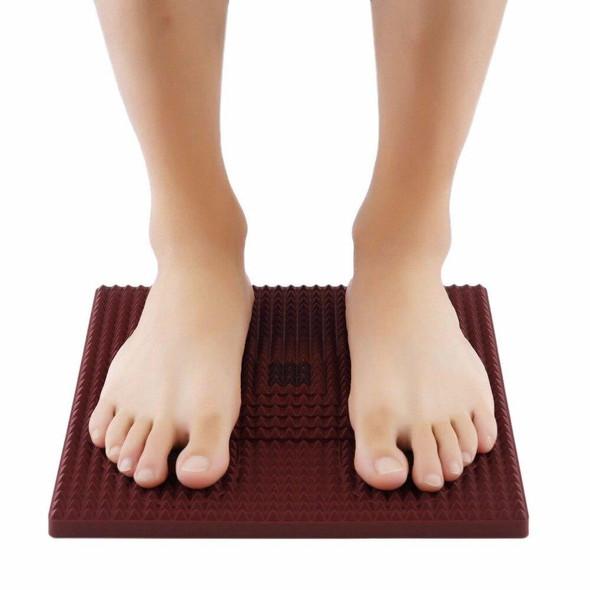 pyramid-shape-acupuncture-feet-massage-energy-mat-snatcher-online-shopping-south-africa-18351132410015.jpg