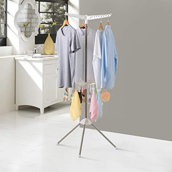 foldable-multi-functional-clothes-drying-rack-snatcher-online-shopping-south-africa-18348945899679.jpg