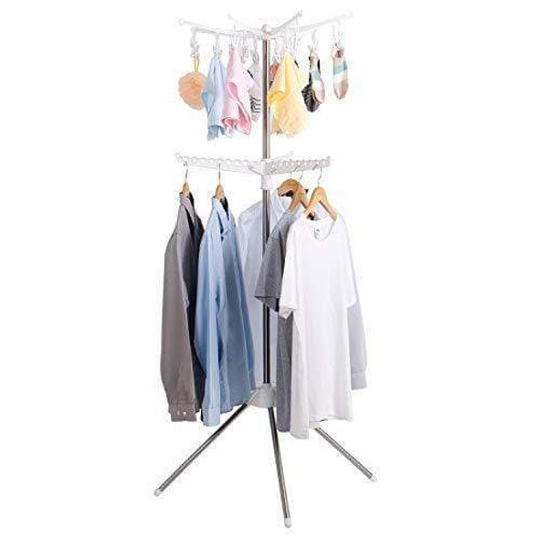 foldable-multi-functional-clothes-drying-rack-snatcher-online-shopping-south-africa-18348945932447.jpg