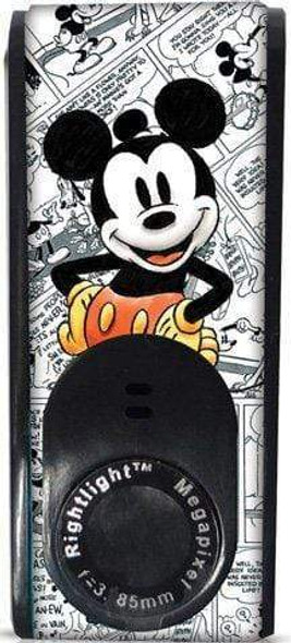 disney-mickey-mouse-usb-web-camera-with-microphone-snatcher-online-shopping-south-africa-20850659852447.jpg