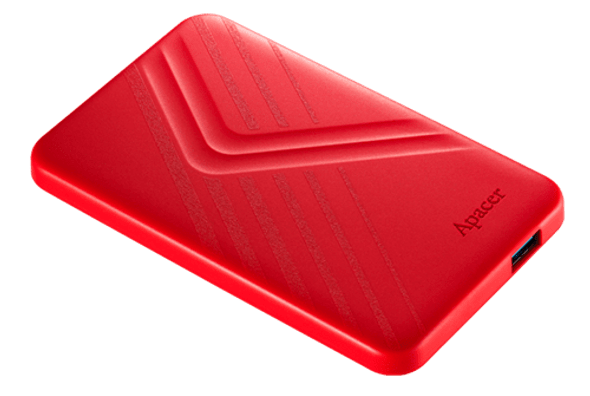 apacer-ac236-1tb-usb-3-1-external-hard-drive-red-snatcher-online-shopping-south-africa-28961982316703.png