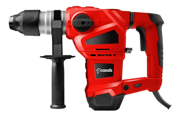 casals-drill-rotary-hammer-with-auxiliary-handle-plastic-red-3-function-1500w-snatcher-online-shopping-south-africa-18263315087519.jpg