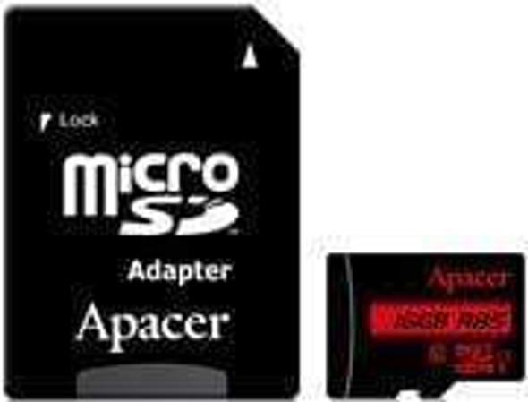 apacer-16gb-class-10-micro-sd-adaptor-retail-box-limited-lifetime-warranty-snatcher-online-shopping-south-africa-18260287783071.jpg