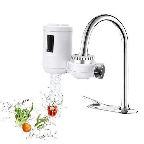 water-faucet-water-purifier-snatcher-online-shopping-south-africa-18242483716255.jpg