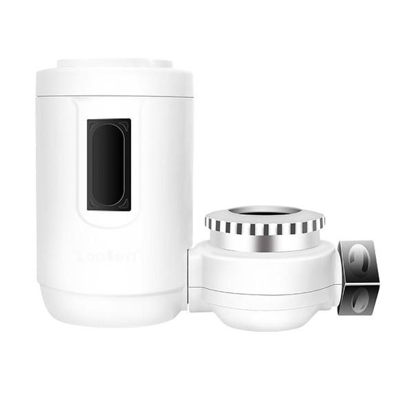water-faucet-water-purifier-snatcher-online-shopping-south-africa-18242483781791.jpg