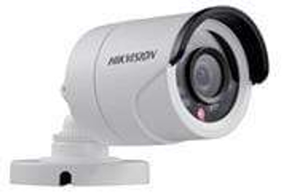 hikvision-720p-bullet-3-6mm-20m-ir-4in1-70-9-degree-horizontal-view-metal-body-retail-box-1-year-warranty-snatcher-online-shopping-south-africa-18219709956255.jpg