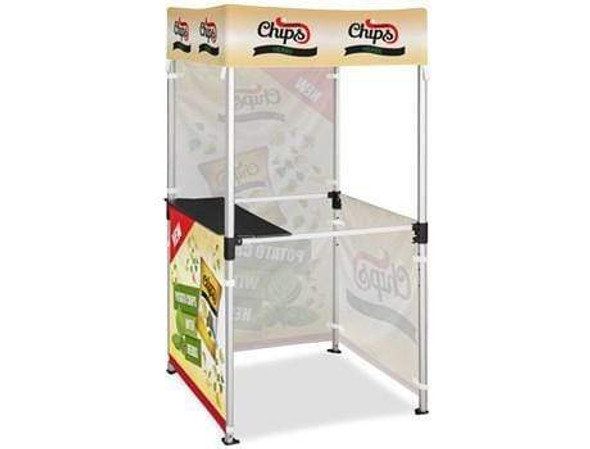 ovation-gazebo-1-x-1m-kiosk-3-half-wall-skins-1-full-wall-skin-snatcher-online-shopping-south-africa-18149528895647.jpg