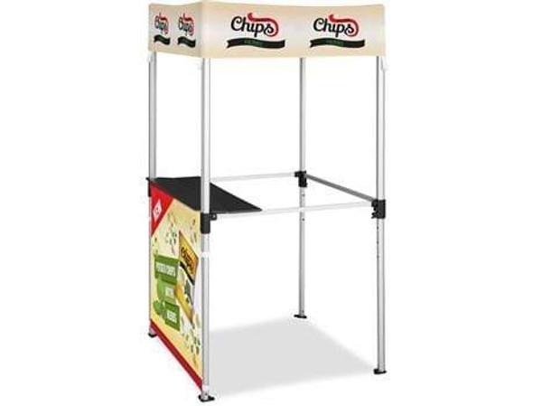 ovation-gazebo-1-x-1m-kiosk-1-half-wall-skin-snatcher-online-shopping-south-africa-18149499961503.jpg