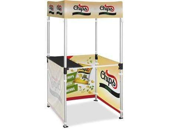 ovation-gazebo-1-x-1m-kiosk-3-half-wall-skins-snatcher-online-shopping-south-africa-18149466734751.jpg