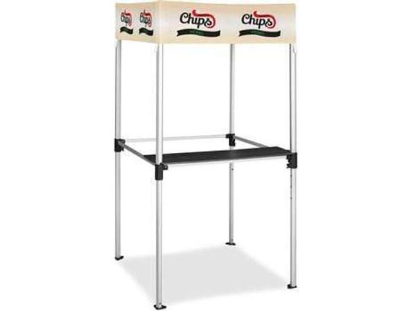 ovation-gazebo-1-x-1m-kiosk-snatcher-online-shopping-south-africa-18149464047775.jpg