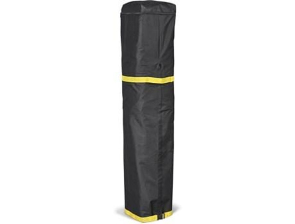 ovation-gazebo-bag-for-2m-3m-snatcher-online-shopping-south-africa-18131207880863.jpg