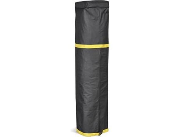 ovation-gazebo-bag-for-4-5m-snatcher-online-shopping-south-africa-18131201097887.jpg