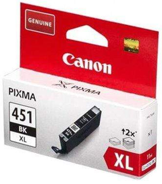 canon-cli-451-high-yield-black-ink-cartridge-snatcher-online-shopping-south-africa-20850547064991.jpg