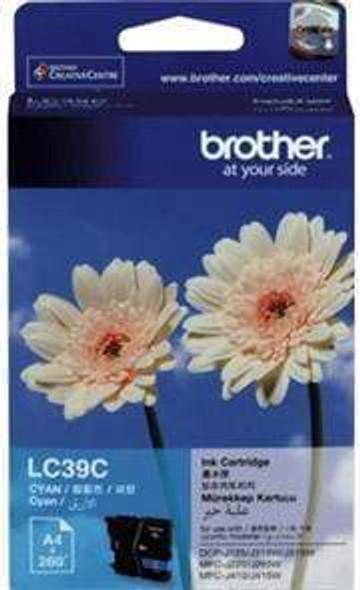 brother-cyan-cartridge-snatcher-online-shopping-south-africa-20849327734943.jpg