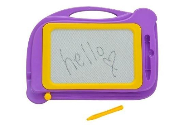 kids-small-drawing-board-snatcher-online-shopping-south-africa-18091850891423.jpg